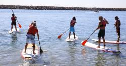 150724STAND UP_PADDLE.JPG