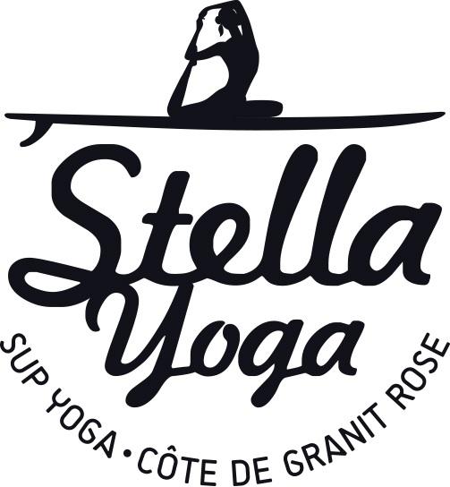 Nautisme Forme & Détente - Stand Up Paddle - Yoga