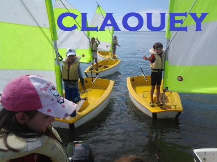 H-Claouey  Moussaillon