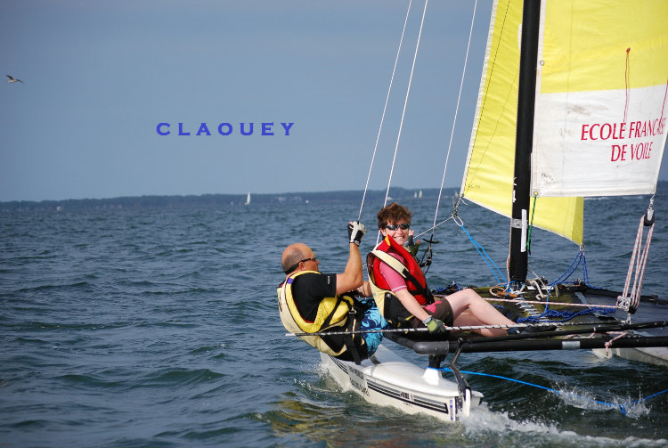 K-Claouey Cata adulte perf