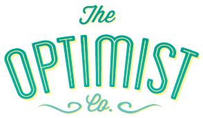 Optimist 5 séances 11h-12h30