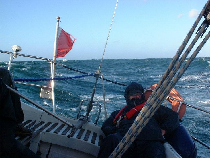 Stage 9j FFV4-5 Skipper 2020 469 ET