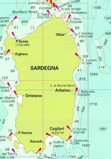 Croisière 14j en Sardaigne 2018 234 FV