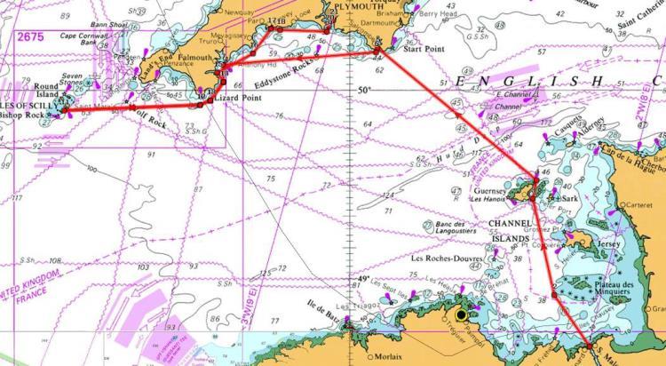 Croisière 14 jours vers les îles Scilly 2018 234 PI