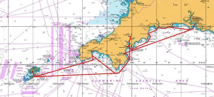 Croisière 14 jours vers les îles Scilly 2018 254 PI