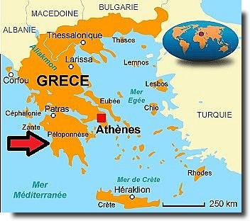 Croisière 14j en Grèce 2020 374 VI