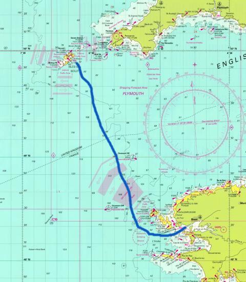 Croisière 12 jours vers les îles Scilly 2019 234 ET