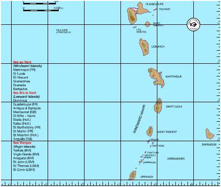 Croisière 16 jours Grenadines 2021 106 PC