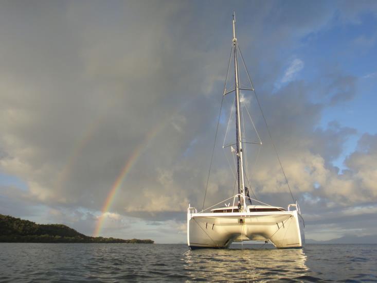 Croisière 14 jours Guadeloupe 2021 224 JA
