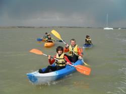 kayak réduit 2.jpg