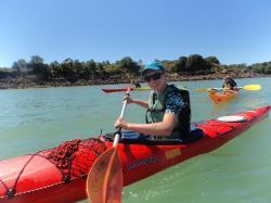 kayak réduit.jpg