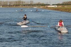 Stage Aviron-kayak. 4.JPG