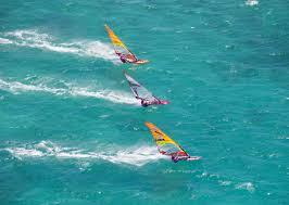 Location planche a voile / windsurf