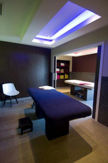 Massage Gruissanot 1h30 + 2h30 Balnéo