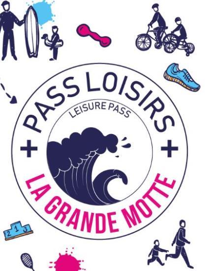 Pass loisirs 2020