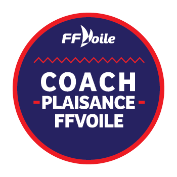 Pack Coaching 3h30