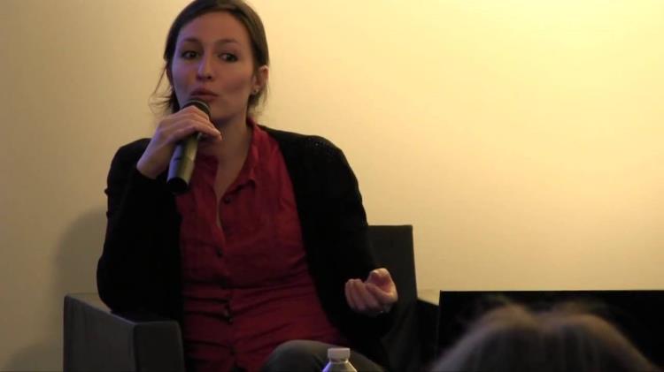 TEK A(RT) TICKET - SEANCE PUBLIQUE - Samedi 3 mars - Conférence ados et numérique par Vanessa Lalo - Médiathèque