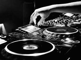 TEK A(RT) TICKET - SEANCE PUBLIQUE - Samedi 3 mars - Entretien Musical - CFP