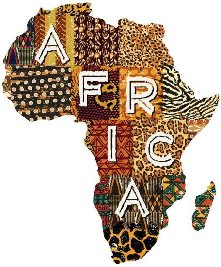 Atelier danses et théâtre africains