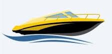 Réunion préparatoire Permis bateau Printemps 2020