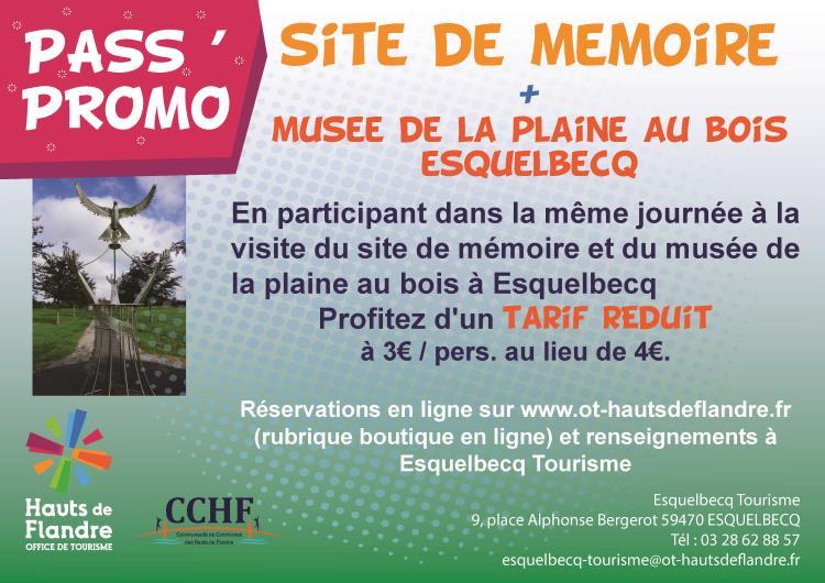 Vacances sur la c te d 39 opale avec les offices de tourisme de france - La plaine sur mer office de tourisme ...