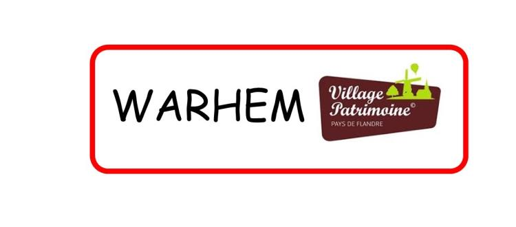 Warhem