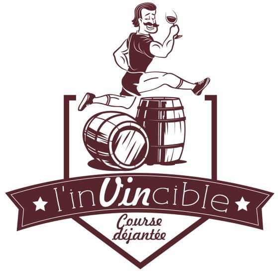 L'InVINcible 2018