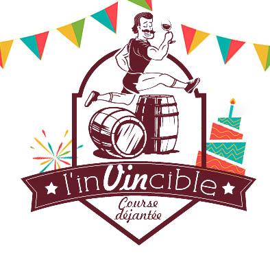 L'InVINcible 2019