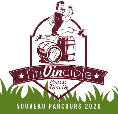 L'InVINcible 2020