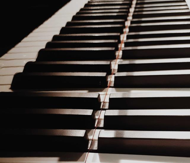 Concert - L'orchestre d'Harmonie de Palavas-les-Flots