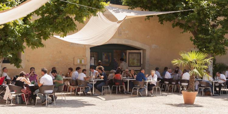 Réservation Assiette Repas - THEATRE - Le Malade Imaginaire