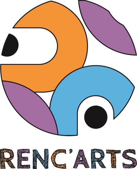 Expression et jeux théâtraux - Atelier d'Art thérapie - lundi 16 mars