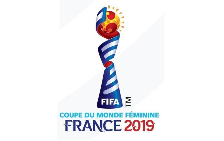 Match d'ouverture de la Coupe du Monde Féminine de football, France 2019 : FRANCE / COREE
